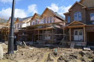 New Home Inspections in Vaughan ON