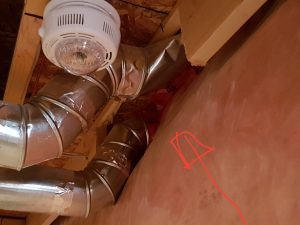New Home Inspection Services in Etobicoke, ON